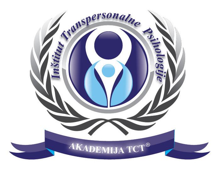 Akademija TCT