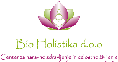 Bio-Holistika-logo