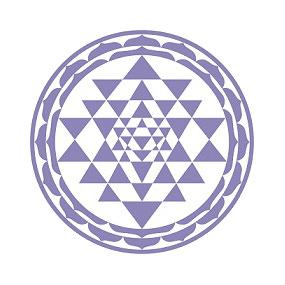 LILA-Center-logo